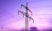 Instalacje elektryczne WE średnie napięcie < 30kV