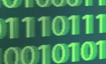 Centrale telefoniczne oraz usługi w zakresie informatyki